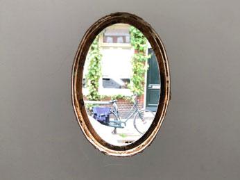 Voordeur-glasschade-thumbnail